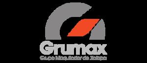 GRUMAX